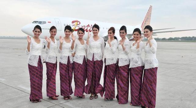 Singkarak Tours Travel screenshot 3