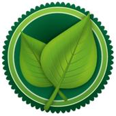 Şifalı Bitkiler icon