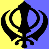 Sikhs Wallpapers icon