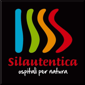 Silautentica icon