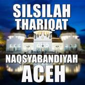 Thariqat Naqsyabandiyah Aceh icon