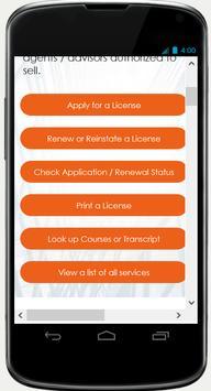 Sircon Solutions screenshot 1