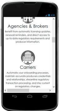 Sircon Solutions screenshot 3