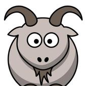 SIP (Sistem Informasi Pemasaran) icon