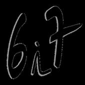 Sis i Set Didàctiques Musicals icon