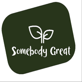 Somebody Great icon
