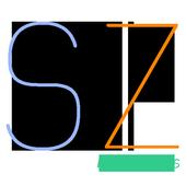 SocialiZE (Unreleased) icon