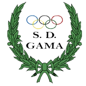 SD Gama icon