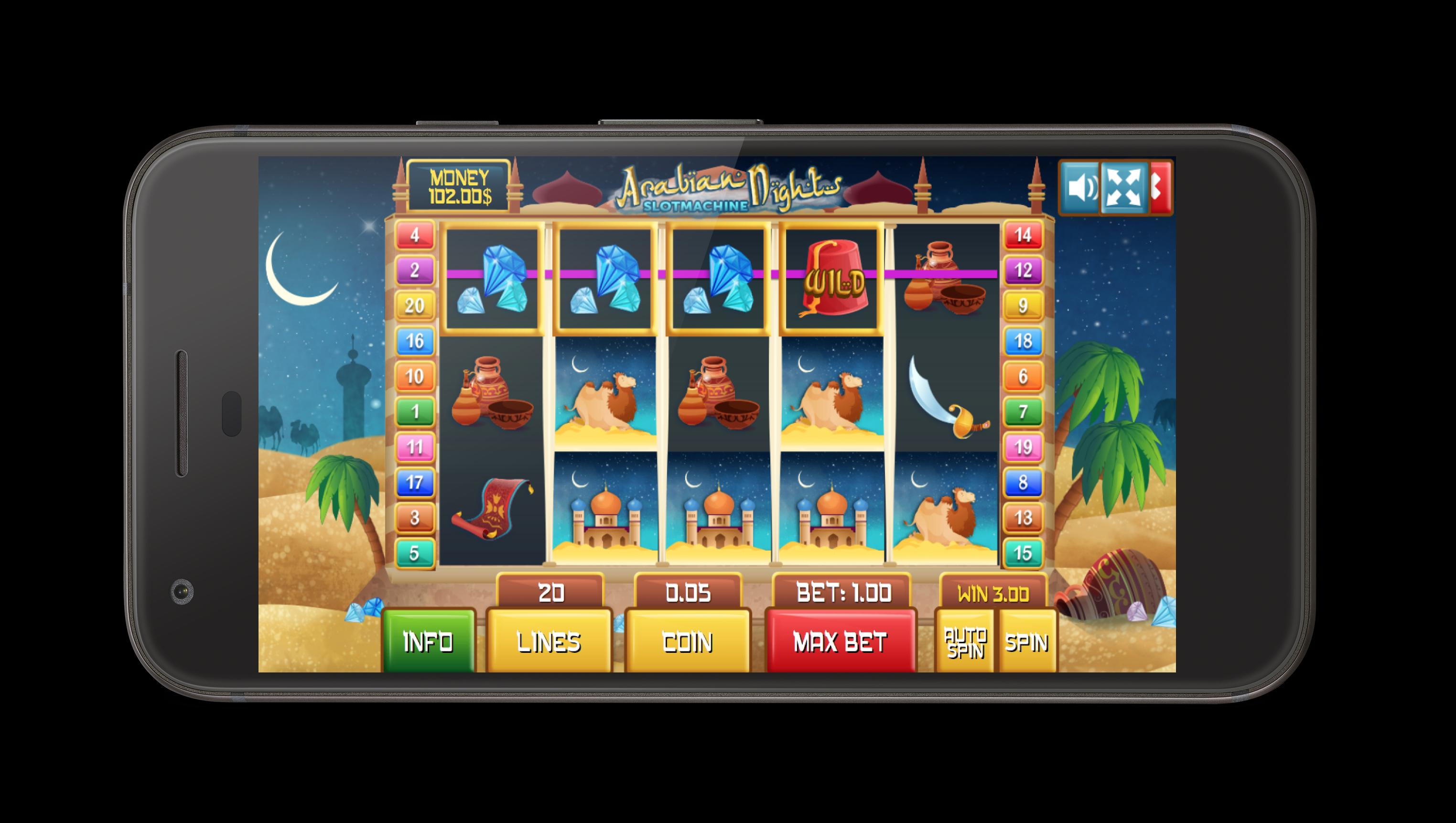 Игровые аппараты на планшет скачать бесплатно смотреть джеймс бонд казино рояль 720