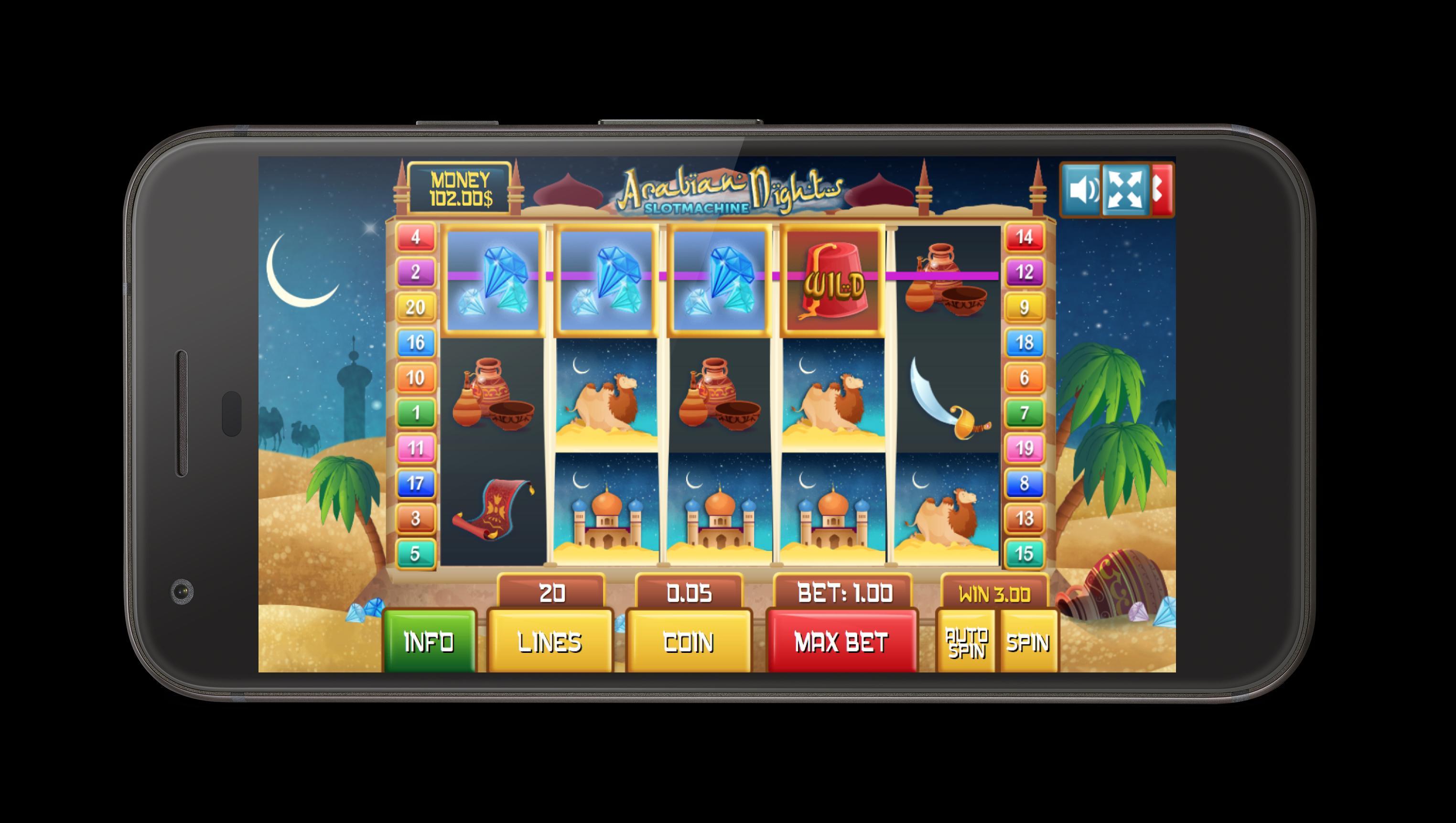 Бесплатные мобильные игровые автоматы казино кристалл хозяин
