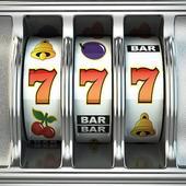 Slot Mchine Free icon
