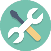 Small SEO Tools icon