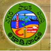 Smart Kakinada icon