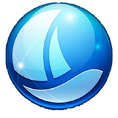 Smart TY Browser icon