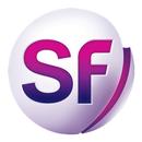 Smartflix HD APK