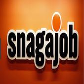 Snagajob - Desktop Version icon