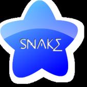Snakeapp icon