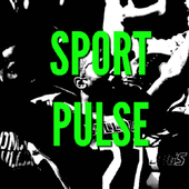 Sport Pulse Connection icon