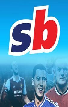 Sporting App Global apk screenshot