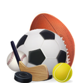 Sports Unlimited Free icon