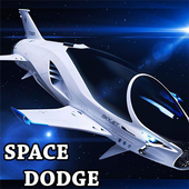Space Dodge icon