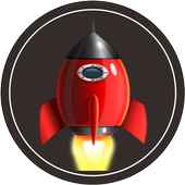 Space Adventure One icon