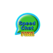 speedchat fire icon