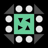 Speedy Browser icon