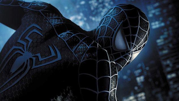 Spiderman Wallpapers poster Spiderman Wallpapers screenshot 1 ...