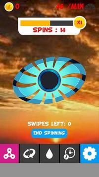 Best Spiners screenshot 1