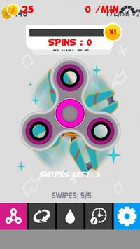 Spinner Cihuy screenshot 2