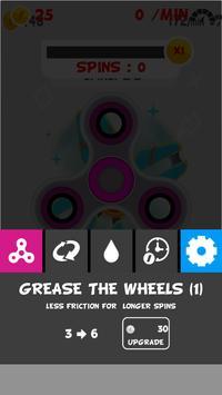 Spinner Cihuy screenshot 3