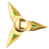 Spinner Cool Abis icon