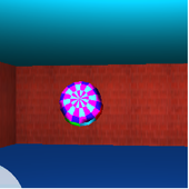 spinnerball icon