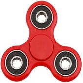 Spinner One icon