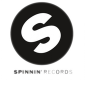 Spinnin' Records icon