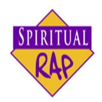 Spiritual Rap screenshot 1