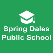 SpringDales School Sangrur icon