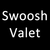 Swoosh Valet icon