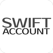 SwiftAccount icon