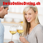 SwissOnlineDating.ch icon
