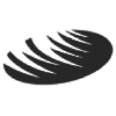 Storm Logistics Track & Trace icon