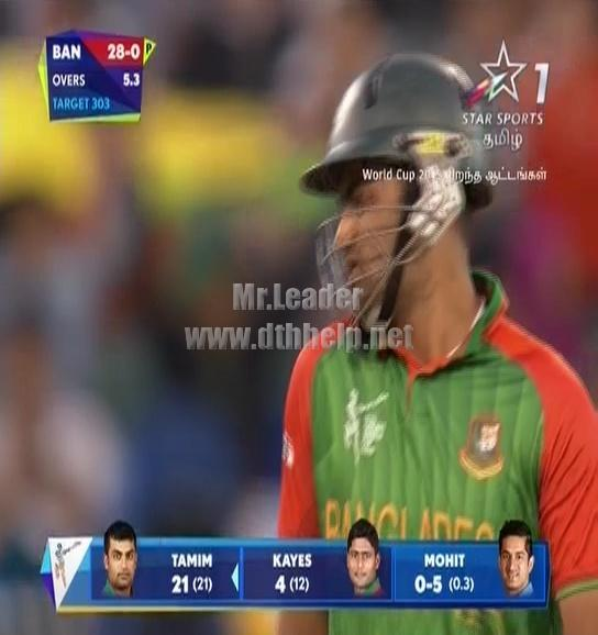 Star Sports 1 2 3 4 Live HD Streaming for Android - APK Download