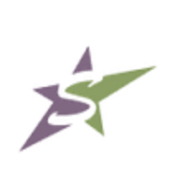 Starc Browser icon