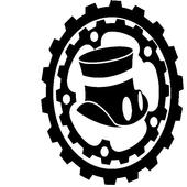 Steampunk Objective icon