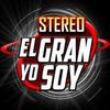 Stereo El Gran Yo Soy HD アイコン
