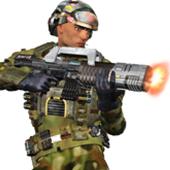 Strike Hot icon