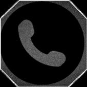 FimQ icon