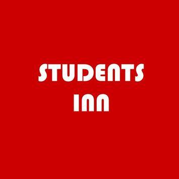 Students Inn Luxury PG poster