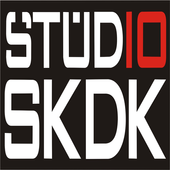 Štúdio SKDK icon